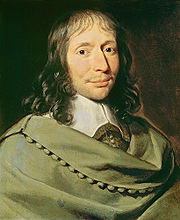 Blaise Pascal